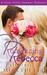 Romancing Rebecca by Kimberley Montpetit