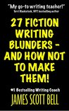 27 Fiction Writin...