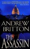 The Assassin (Ryan Kealey, #2)
