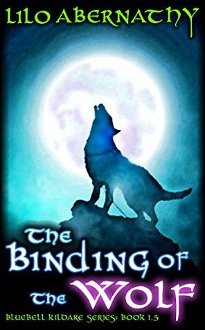 The Binding of the Wolf