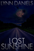 Lost Sunshine