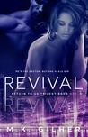 Revival (Return to Us Trilogy, #1)