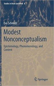 modest-nonconceptualism-epistemology-phenomenology-and-content