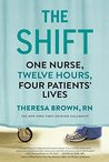 The Shift: One Nu...