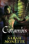 Corambis (Doctrine of Labyrinths, #4)
