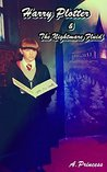 Fantasy: Diary of Harry Potter and The Nightmare fluid