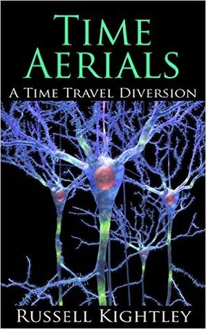 Time Aerials: A Time Travel Diversion