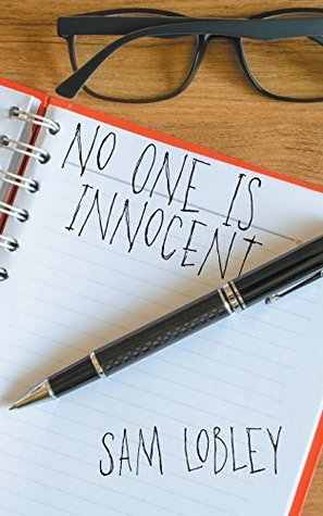 no-one-is-innocent