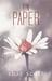 On Paper by Shae Scott