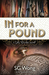 In For A Pound by S.G. Wong