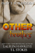 The Other Brother Part 1: F...