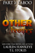 The Other Brother Part 2: T...