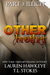 The Other Brother Part 3: I...