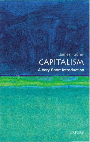 Capitalism: A Very Short Introduction(Very Short Introductions 108) EPUB