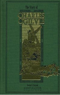 the-story-of-charles-ogilvie