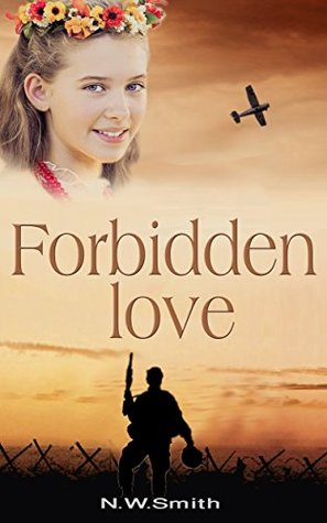 Forbidden Love: My true love gave to me (love and treasure, love me back, love me back, getting the love you want, women who love too much, love is blind) (Boundaries love Book 1)
