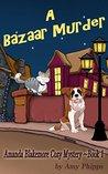 A Bazaar Murder