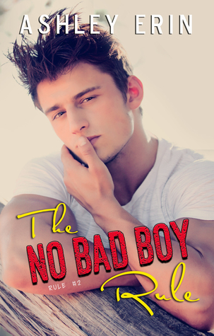 The No Bad Boy Rule(Rule 2)