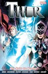 Thor, Vol. 2 by Jason Aaron