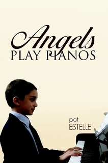 Angels Play Pianos