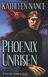 Phoenix Unrisen (Earth Magic #1)