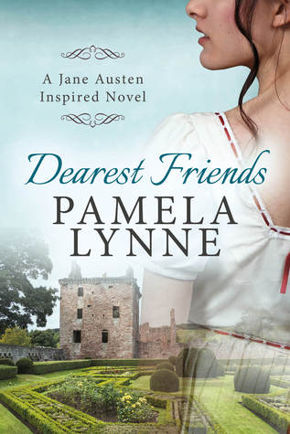 Dearest Friends by Pamela Lynne | Blog Tour & Review