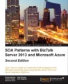 SOA Patterns with...