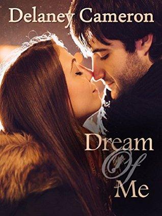 Dream of Me (Tybee Island, Book 2)