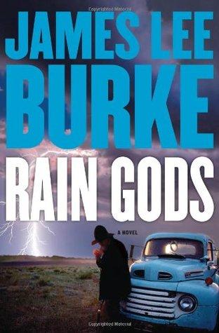 the rain god summary