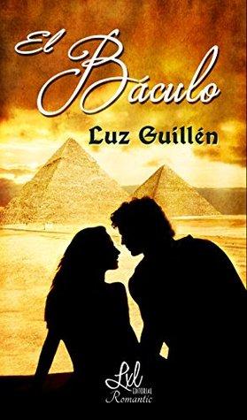 El Báculo by Luz Guillén
