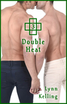 Double Heat (Twin Ties #3)