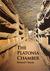 The Platonia Chamber by Richard F. Novak
