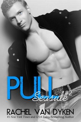 Pull (Seaside, #2)