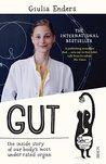 Gut: The Inside S...