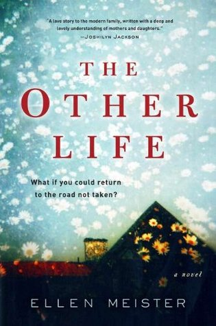 The Other Life by Ellen Meister
