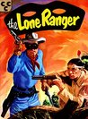 Lone Ranger Comic 90 (Lone Ranger Comics)