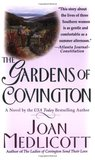 The Gardens of Covington (Ladies of Covington, #2)