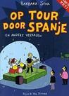 Op tour door Spanje
