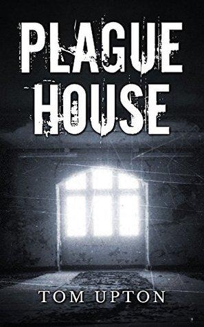 plague-house