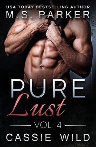 Pure Lust Vol. 4