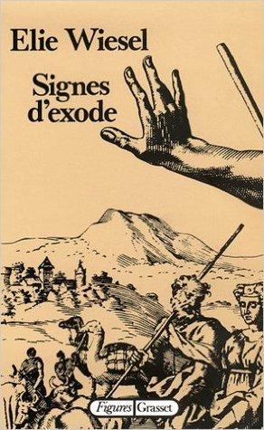 Signes d'exode
