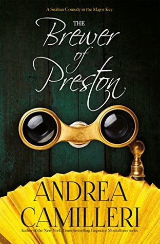 Andrea camilleri goodreads giveaways