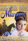 Mail Order Bride Margaret