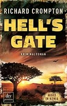 Hell's Gate (Mollel #2)