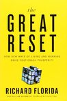 The Great Reset: ...