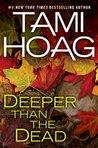 Deeper Than the Dead (Oak Knoll #1)