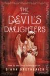 The Devil's Daughters (Lombroso #2)