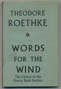 i knew a woman theodore roethke