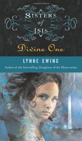 divine-one