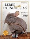 Leben mit Chinchillas by Tatjana Jonca